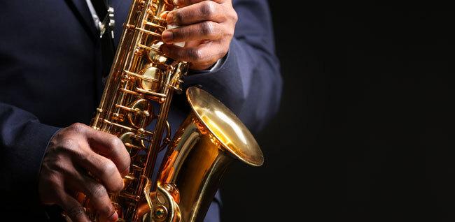 Automha per la cultura Bergamo Jazz Festival